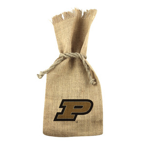 Purdue 1-Bottle Tote