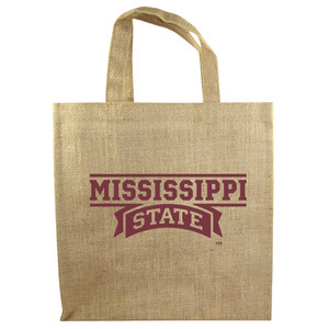 Mississippi State 6-Bottle Tote