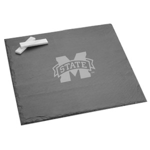 Mississippi State Slate Server/Board