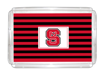 North Carolina State Lucite Tray 11x17