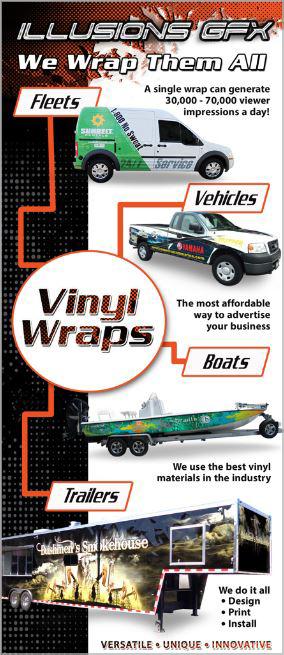 wrap-info.jpg