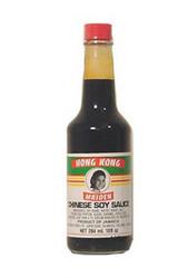 Hong Kong Soy Sauce 10oz