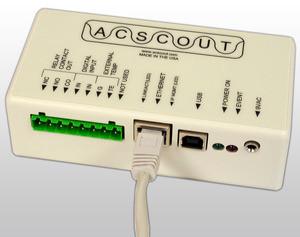 ACScout-NETBB