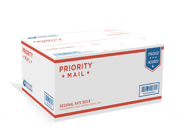 The Secret Technique We Use (And You Can Too!) To Get Special Shipping Rates From USPS