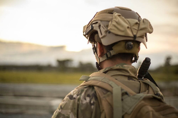 ​Shipping to Our Soldiers: Four Ways to Save on Military Packages