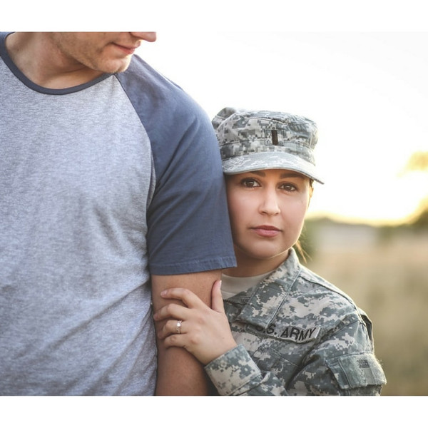 ​4 Great Resources for Military Spouses (And Why You Should Bookmark Them Now)