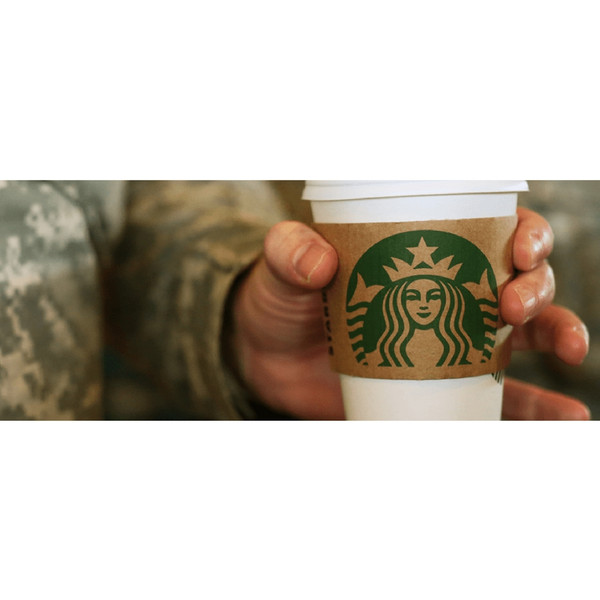Product Review: Starbucks Via