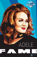 Fame: Adele