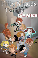 Fifty Shades of the Twilight Games