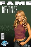 Fame: Beyonce