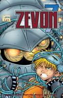 Zevon-7 #3