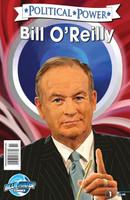 Political Power: Bill O'Reilly