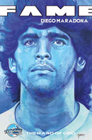 Fame: Diego Maradona: The Hand of God