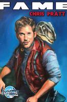 Fame: Chris Pratt - EXCLUSIVE