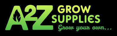 A2Z Grow Supplies | Brunswick | Portland Maine