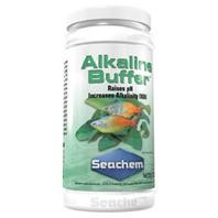 Seachem Alkaline Buffer 300gm 10.6oz