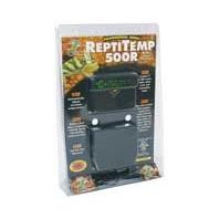 Zoo Med Repti Temp 500R Therm Rem Sensor