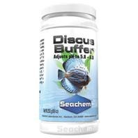 Seachem Discus Buffer 250gm 8.8oz