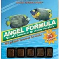 Angel Formula Cube Tray3.5 Oz