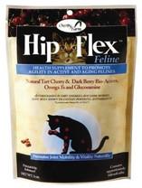 Overby Farm Hip Flex Feline 6oz