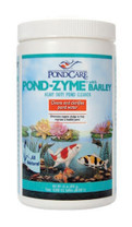 API PondCare Pond Zyme 1lb Jar
