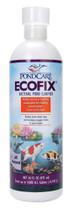 API PondCare EcoFix 16oz bottle