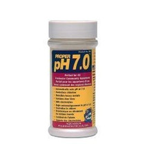 API Proper pH 7.0 Powder 8.5oz Jar