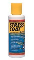 API Stress Coat 4oz bottle