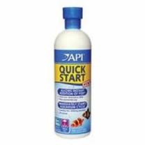 API Quick Start 4oz bottle