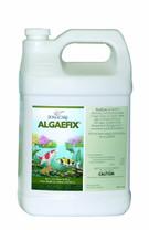 API PondCare AlgaeFix 1gal bottle