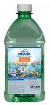 API PondCare Pimafix 64oz bottle