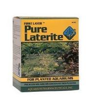 API First Layer Pure Laterite 20oz