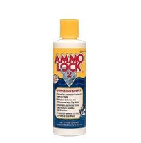 API Ammo Lock 8 oz bottle