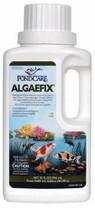 API PondCare AlgaeFix 32oz bottle