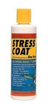 API Stress Coat 8oz bottle