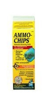 API Ammo-Chips 26oz box