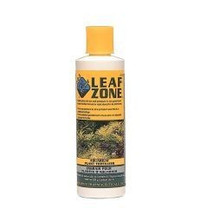 API Pro Series Leaf Zone 16oz Bottle