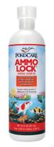 API PondCare Ammo-Lock 16oz bottle