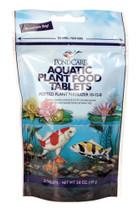 API PondCare Aquatic Plant Tablets 25ct