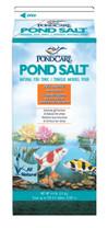 API PondCare Pond Salt 4.4lb Jar