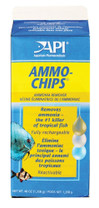 API Ammo-Chips 48oz box