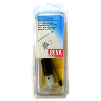 Mars Fishcare Rena Filstar xP4 Impeller replacement part