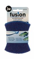JW Pet Fusion Glass Scrubbing Pad