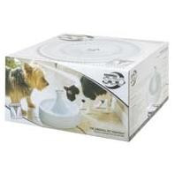 Drinkwell Pet Fountain 360, Drinkwell