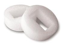 Drinkwell 360 Foam Filter 2pk