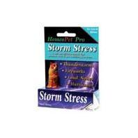 HomeoPet Pro Storm Stress Feline bottle 15ml