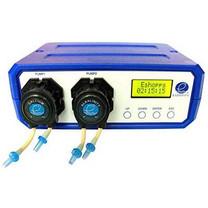 Eshopps IV-200 Master Aquarium Dosing Pump - 2 Channel