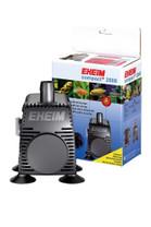 EHEIM Compact+ 2000 Pump up to 528gal