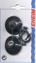EHEIM Suction Cups Clips 594