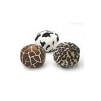 Booda Skins Ball Medium Single Sku Pre-pack 36pc